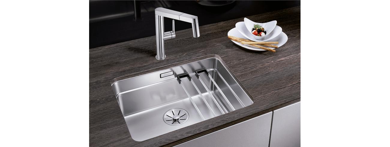 Cocina-FregyAcces-5-BLANCO-ETAGON-Acero