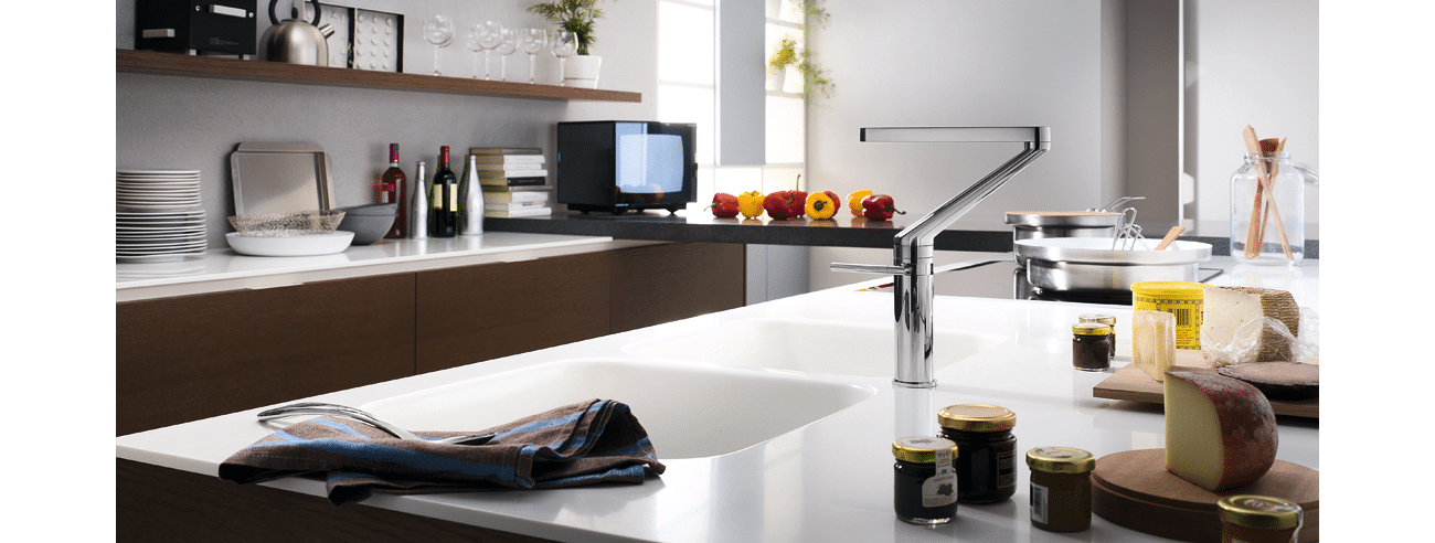 Cocina-Griferia-6-ZM00113-1-CR01