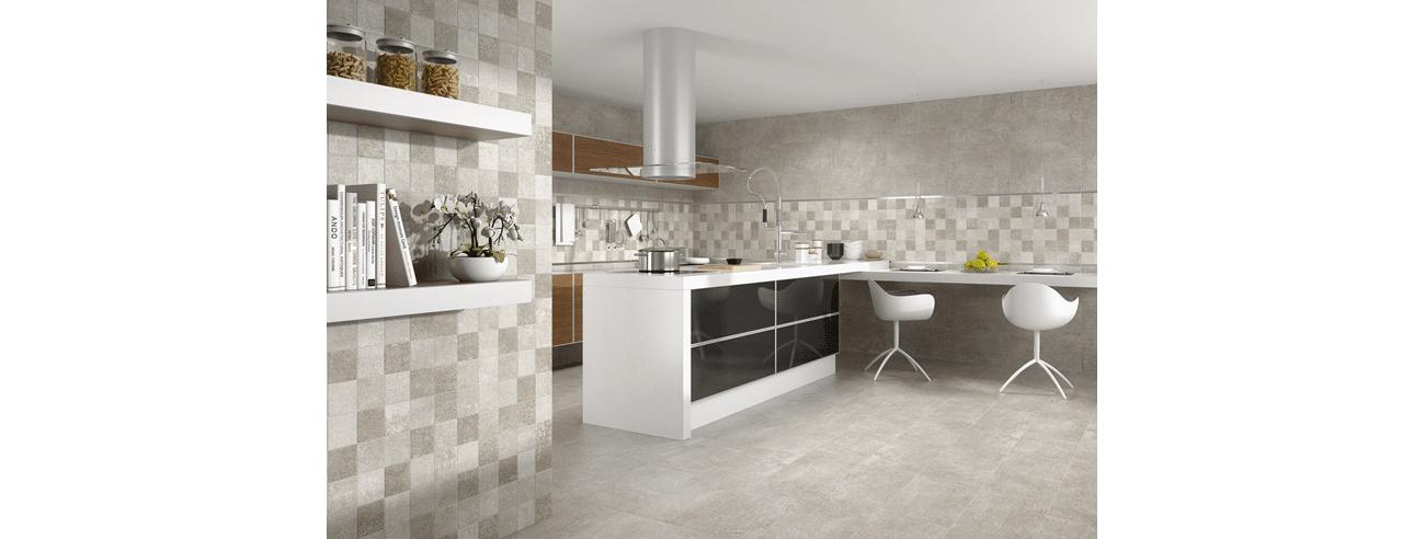 Pavimentos de cocina perfect consejos reformar cocina for Pavimentos para cocinas