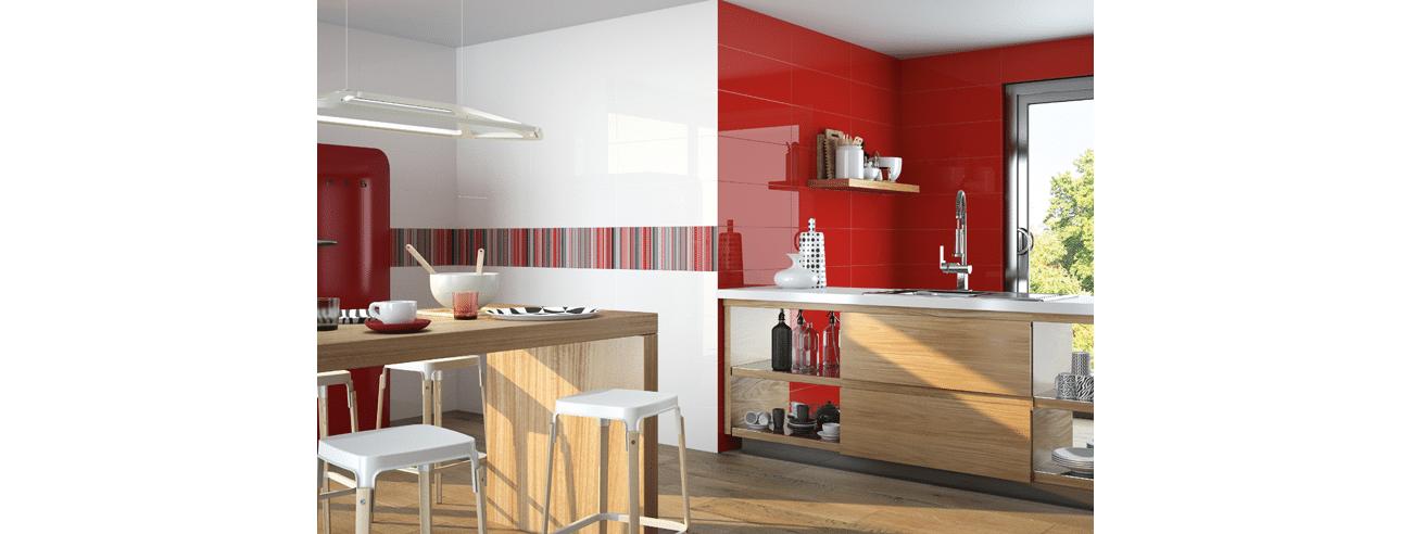 Cocina-PavyRevst-5-Amb-7500-blanco-rojo