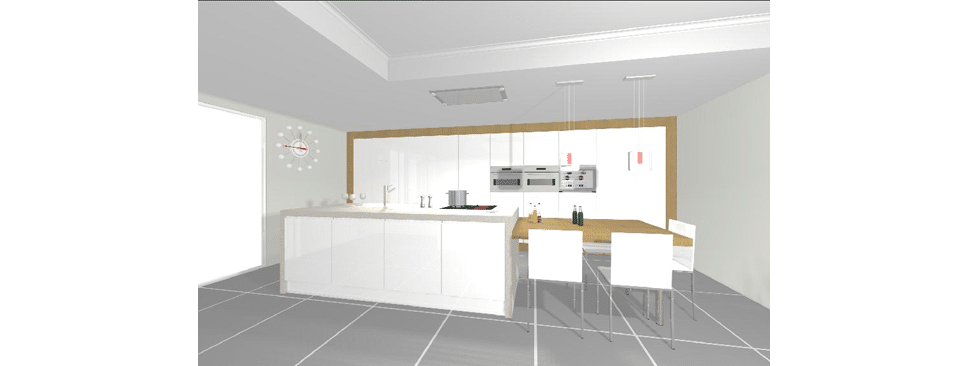 Cocinas-Proyect-1-1
