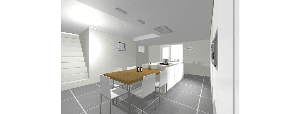 Cocinas-Proyect-1-2