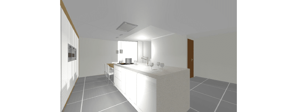 Cocinas-Proyect-1-3