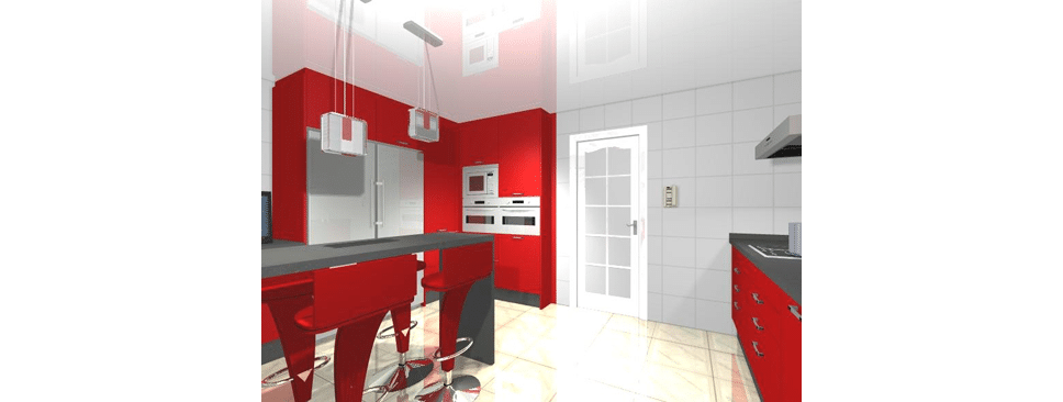 Cocinas-Proyect-2-7