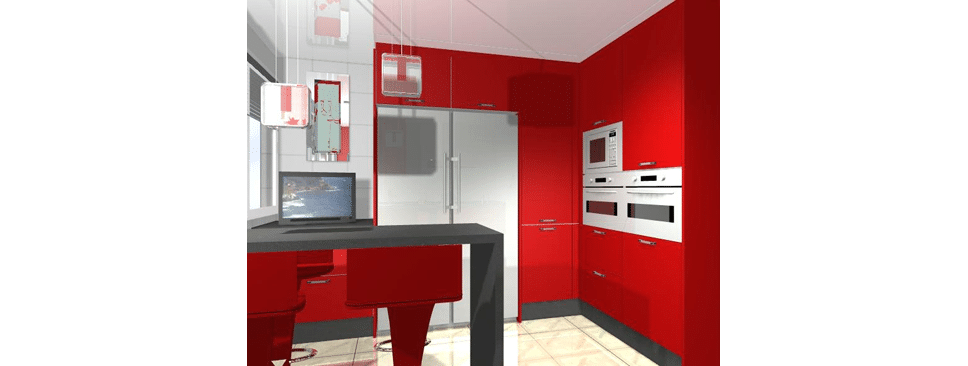 Cocinas-Proyect-2-9