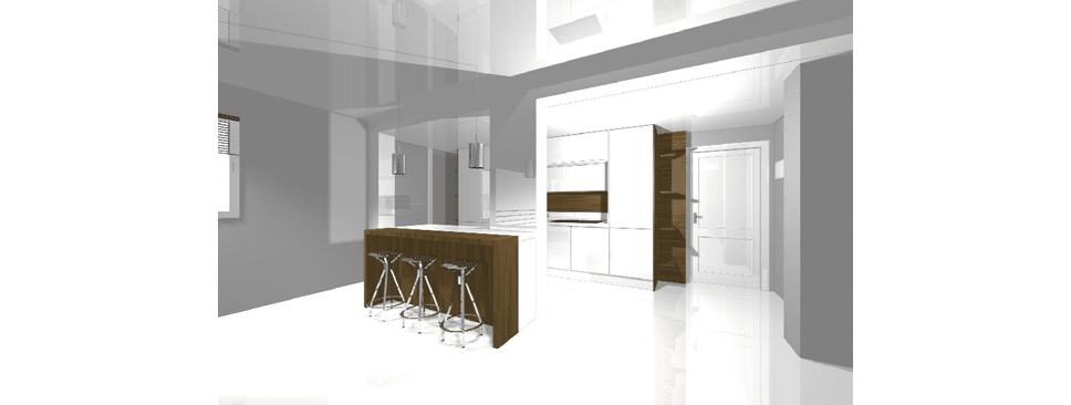 Cocinas-Proyect-3-10