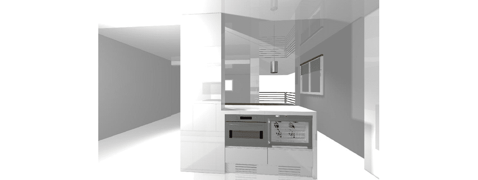 Cocinas-Proyect-3-11