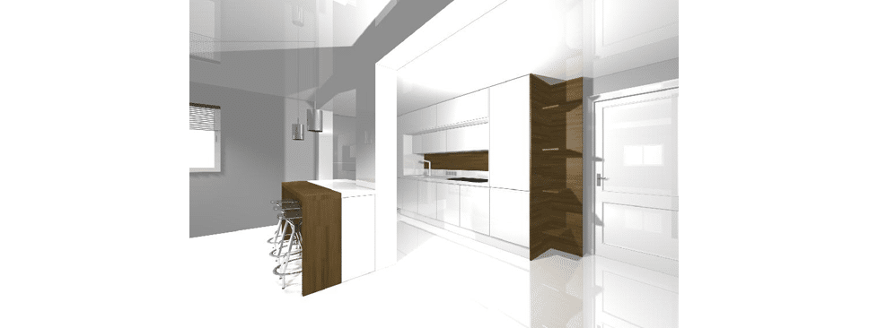 Cocinas-Proyect-3-13
