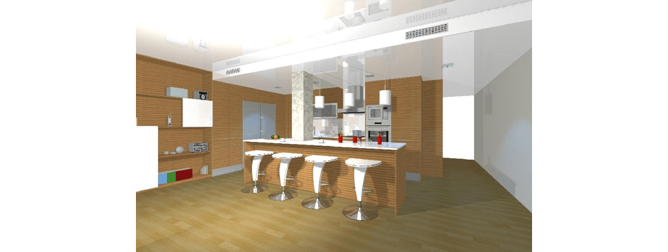 Cocinas-Proyect-4-14