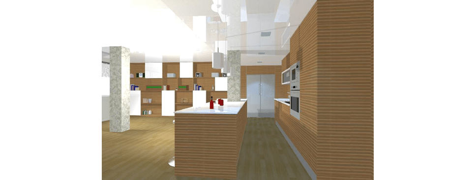 Cocinas-Proyect-4-15