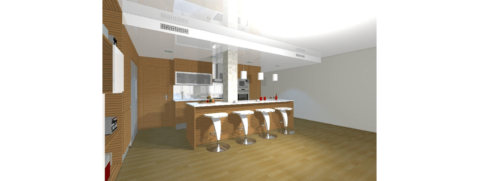 Cocinas-Proyect-4-16