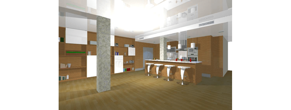 Cocinas-Proyect-4-17