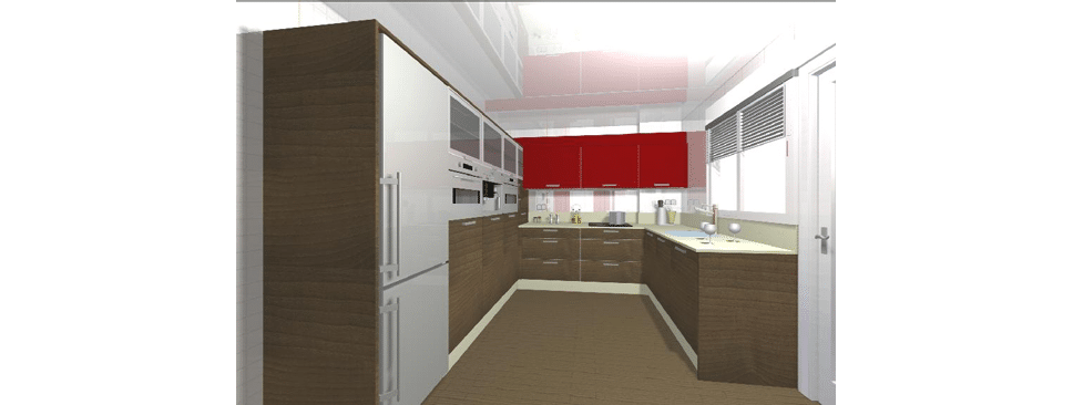 Cocinas-Proyect-5-18