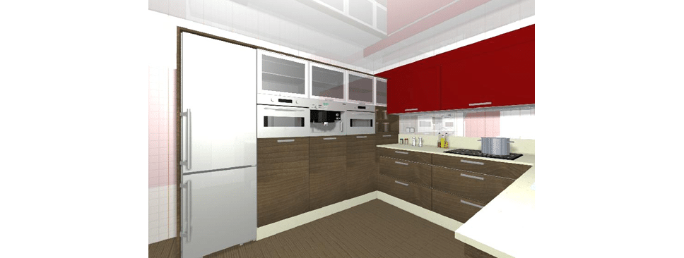 Cocinas-Proyect-5-19