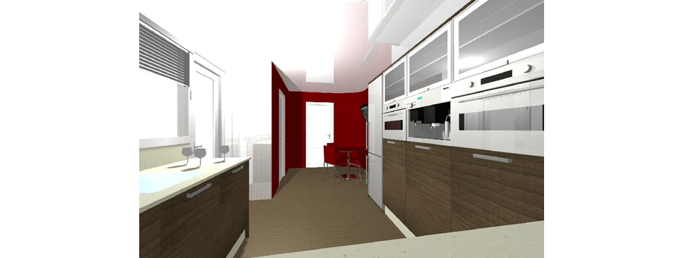 Cocinas-Proyect-5-20