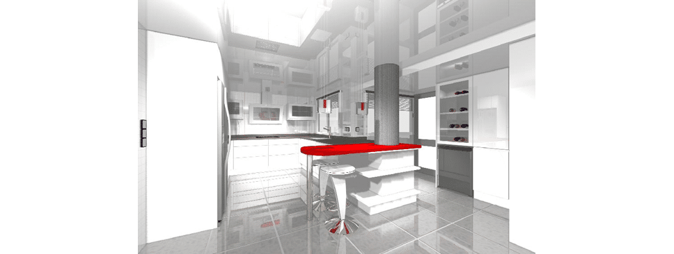 Cocinas-Proyect-6-21