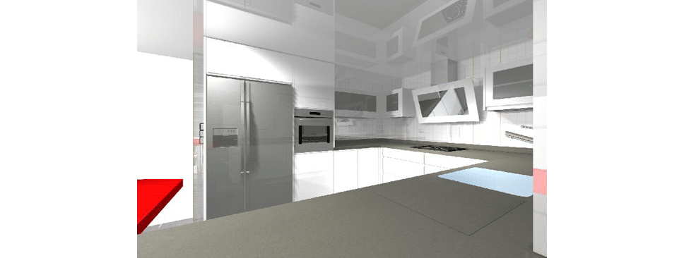 Cocinas-Proyect-6-22