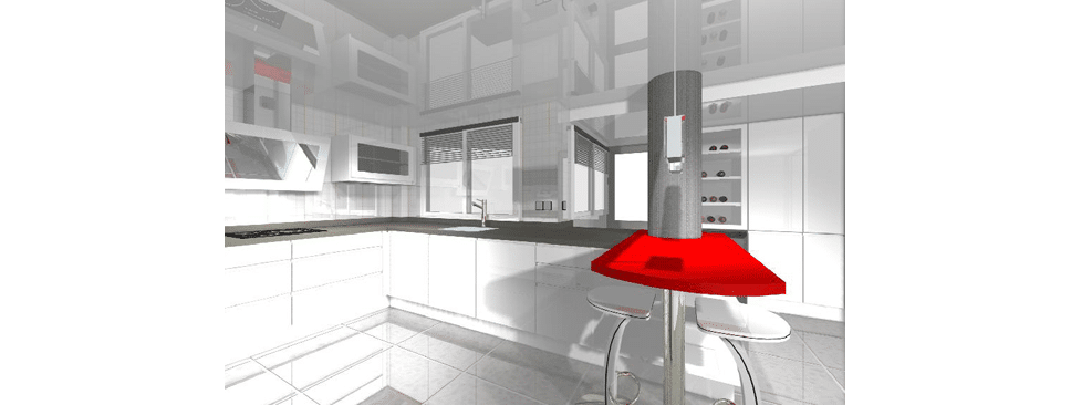 Cocinas-Proyect-6-23