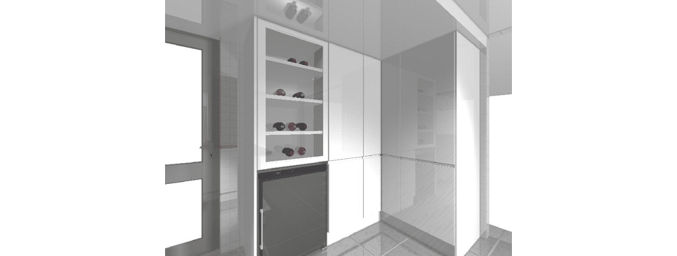 Cocinas-Proyect-6-24