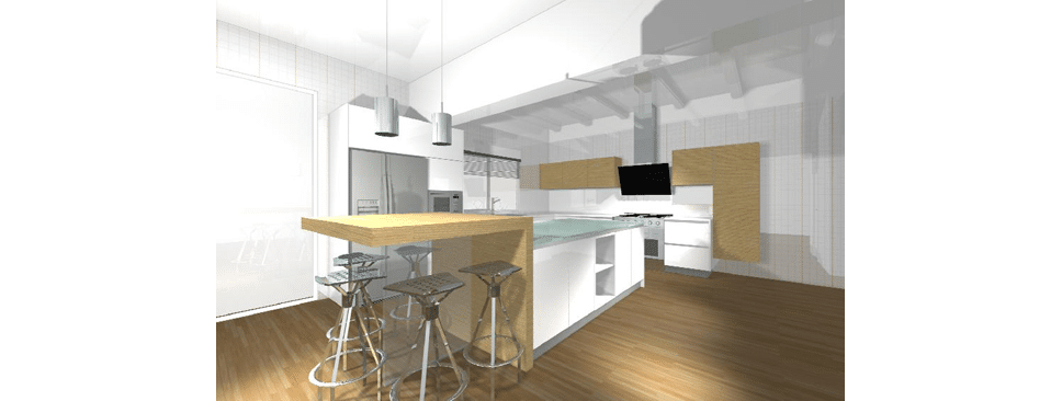 Cocinas-Proyect-7-25