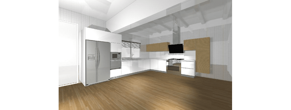 Cocinas-Proyect-7-26