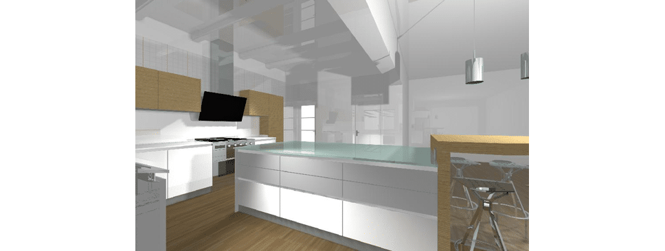 Cocinas-Proyect-7-27