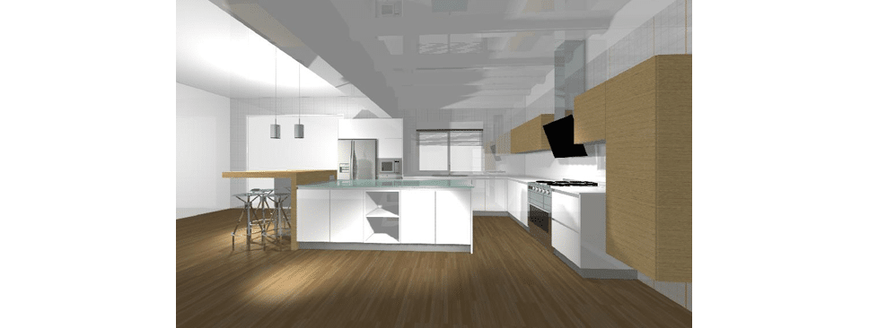 Cocinas-Proyect-7-28