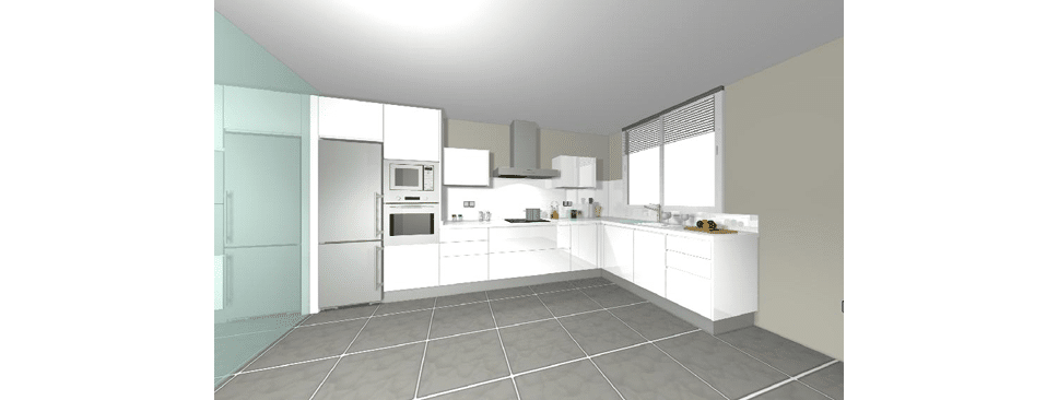Cocinas-Proyect-8-5