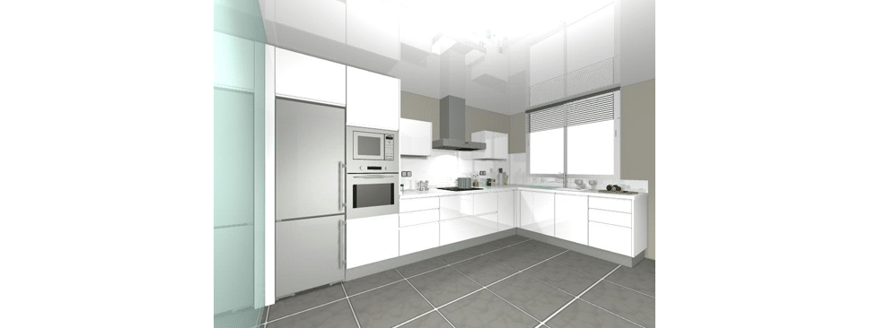 Cocinas-Proyect-8-6