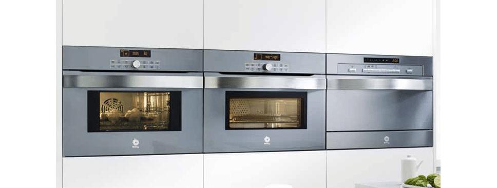 Cocinas-electrodomesticos-compactos-1