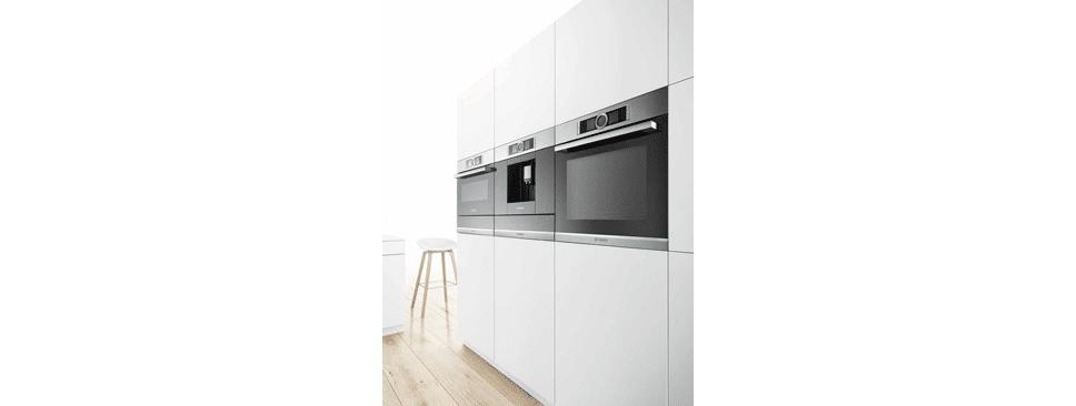 Cocinas-electrodomesticos-compactos-2
