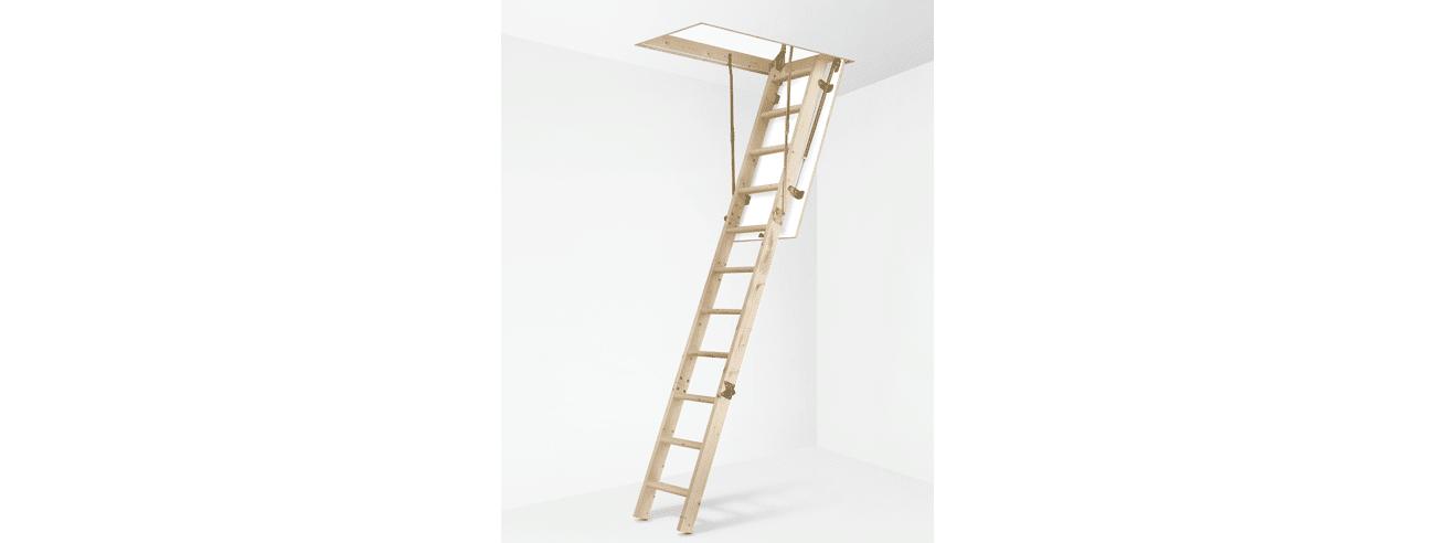 Construcc-EsclrEscamot-1-1-Escalera-ESCAMOD