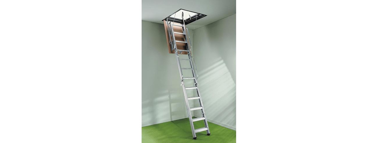 Construcc-EsclrEscamot-2-1-PK-4-Escalera-Escamoteable
