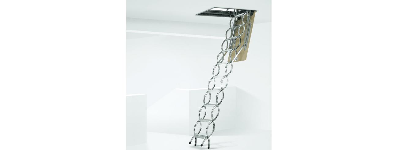 Construcc-EsclrEscamot-5-ZX-TECHO-Escalera-Escamoteable-Tijera