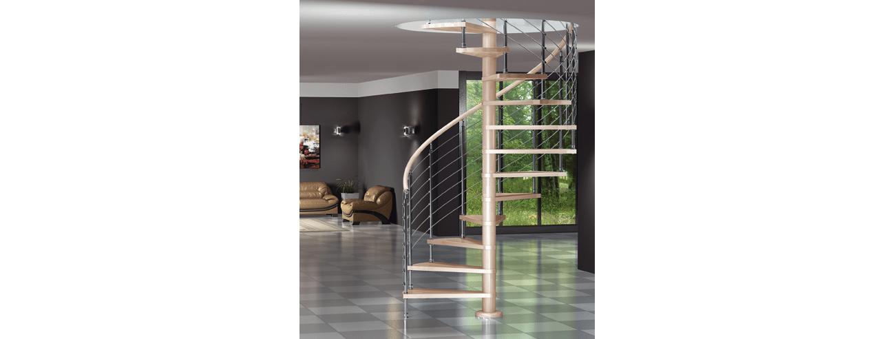 Construcc-EsclrEscamot-6-DIABLE-Escalera-Caraco