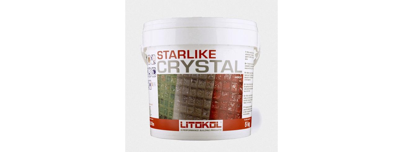 Construcc-MorteroColaJunteos-9-crystal-prodotto