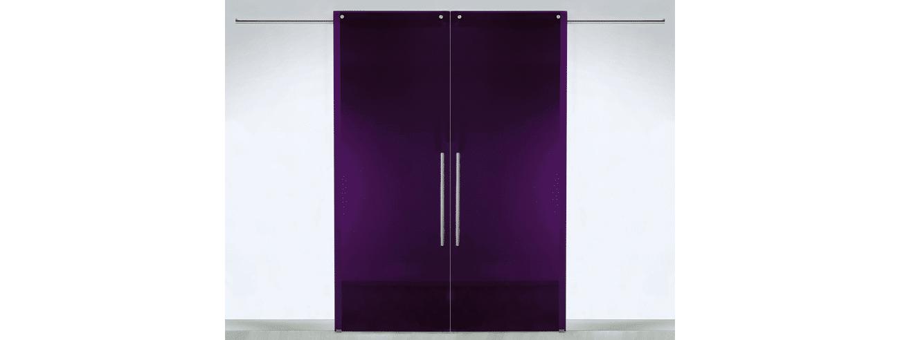 Construcc-PuertasCorred-4-12