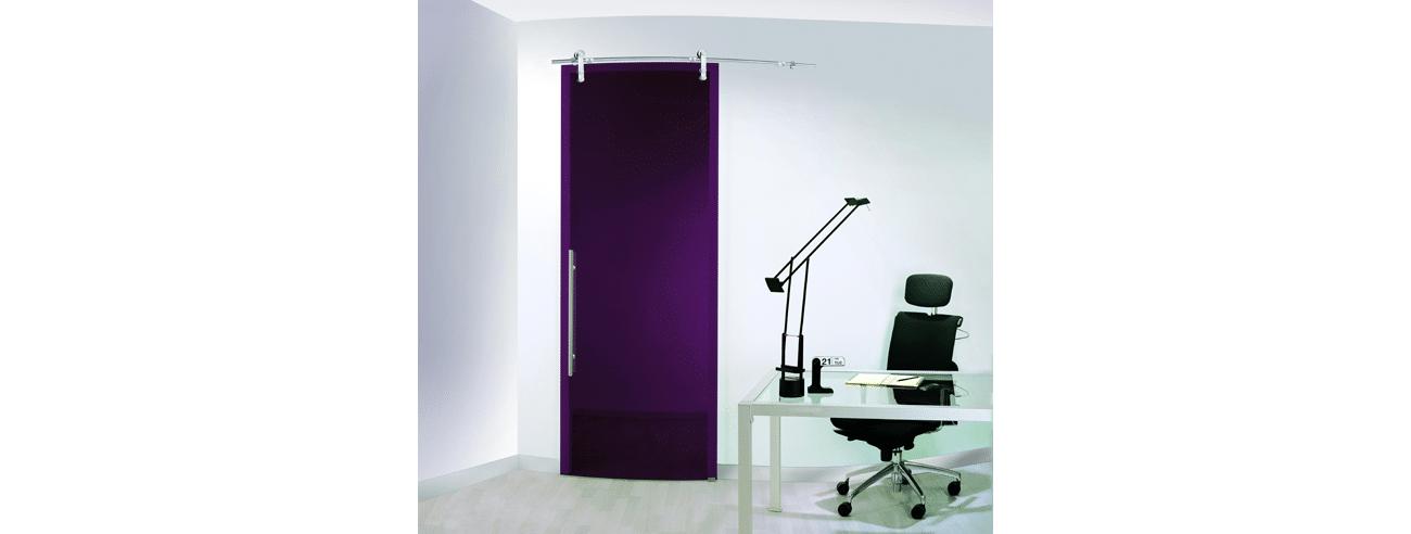 Construcc-PuertasCorred-5-12-Casali-System-Curva-Plum