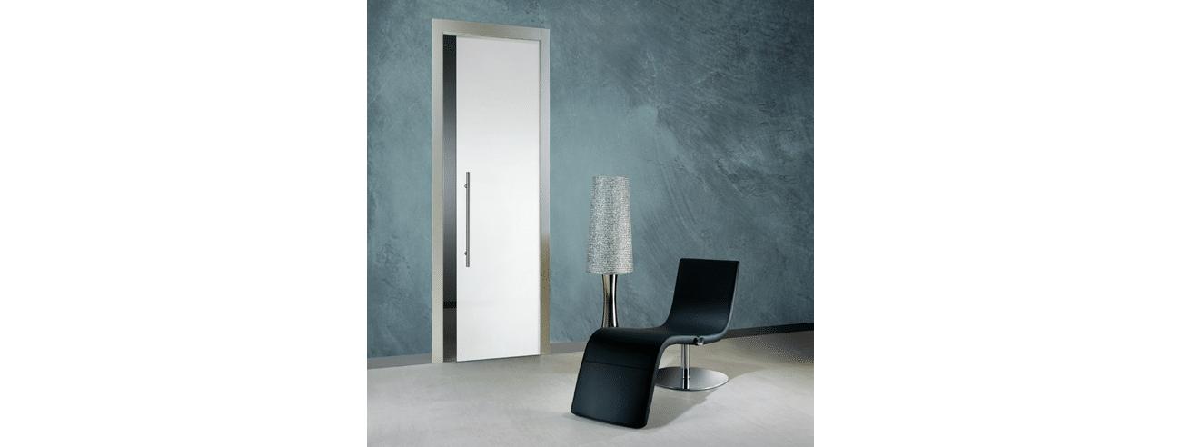 Construcc-PuertasCorred-6-7-Casali-Orchidea-Vetro-White