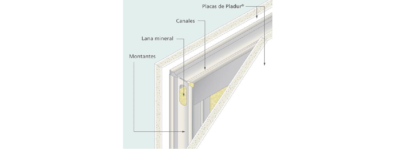 Construcc-TabqSeca-2-Pg-4-Tabique