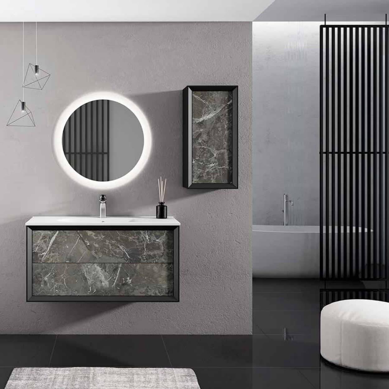 muebles de baño murcia