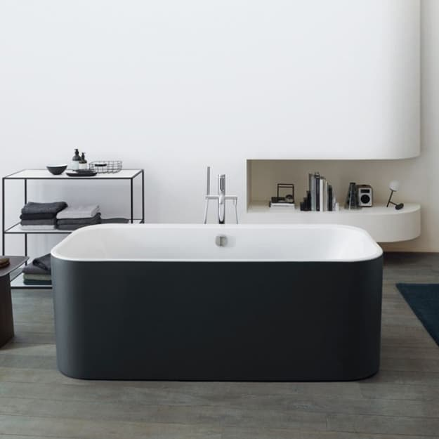 bañeras murcia II