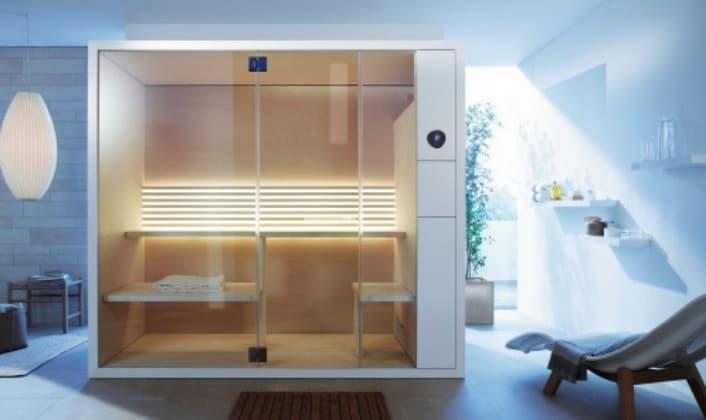 sauna murcia