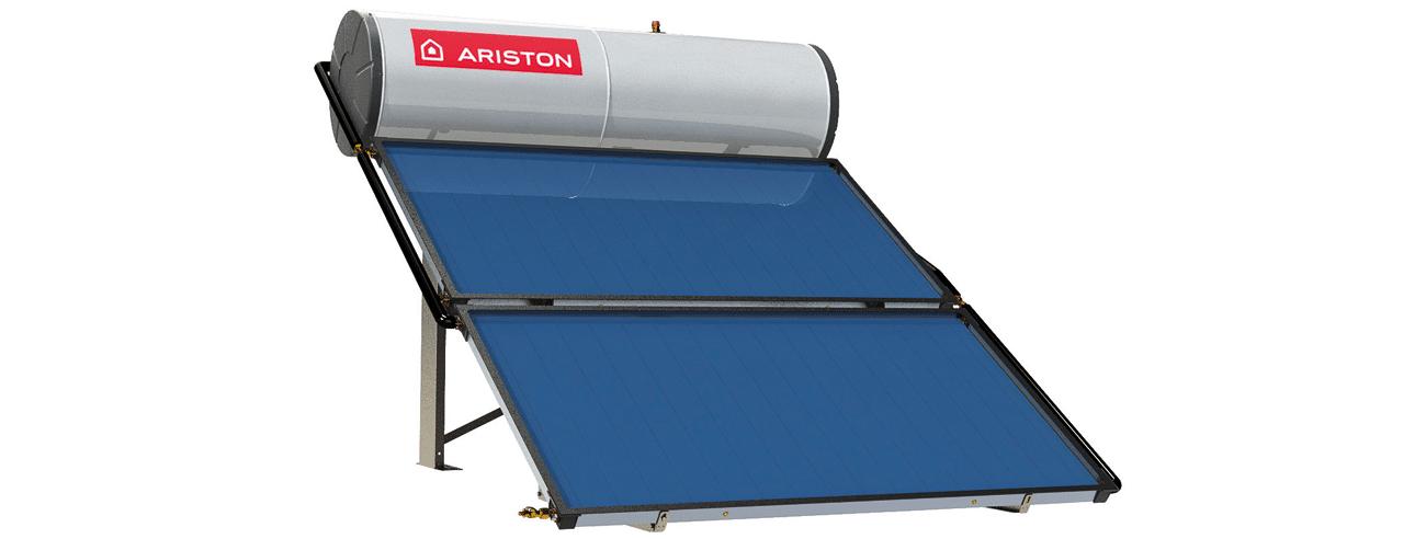 Energia-Solar-2-KAIROS-THERMO-2_AR