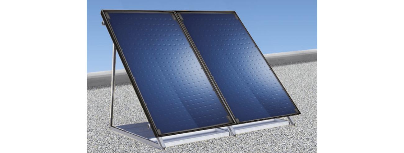 Energia-Solar-3-JUPA-FKT40