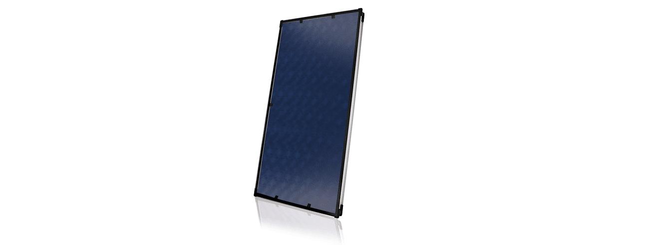 Energia-Solar-4-colector-KAIROS-XP