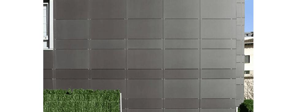 Exteriores-Fachada-Ceramica-5-techlam-black-44