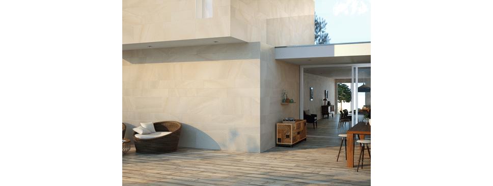 Exteriores-Fachada-Ceramica-6-3016-arena