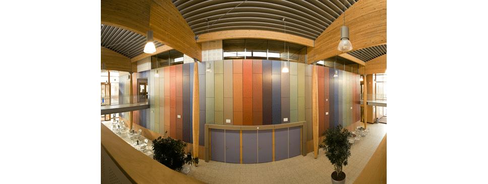 Exteriores-Fachada-RevTecnico-4-panorama