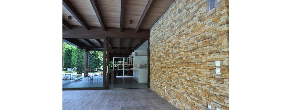 Imagen fachada 9